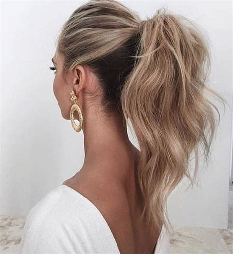lovely hairstyle ideas  valentines day dinner