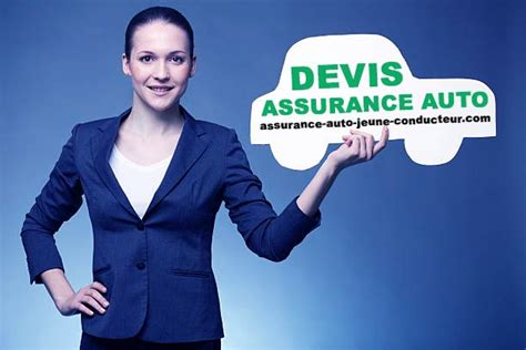 devis assurance auto conducteur comment obtenir un devis d assurance auto