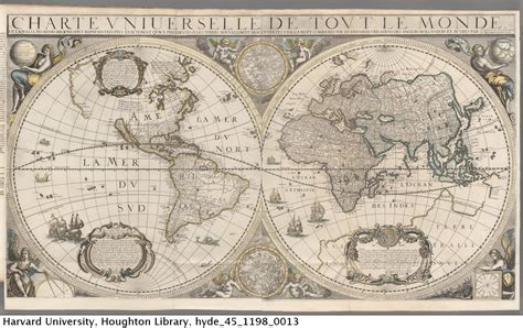 chambre colocation carte du monde my