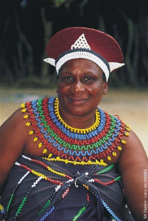 zulu hats 42 best zulu images on