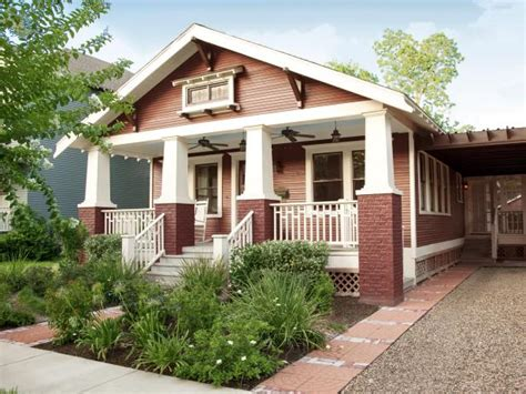 traditional craftsman homes traditional craftsman home hgtv