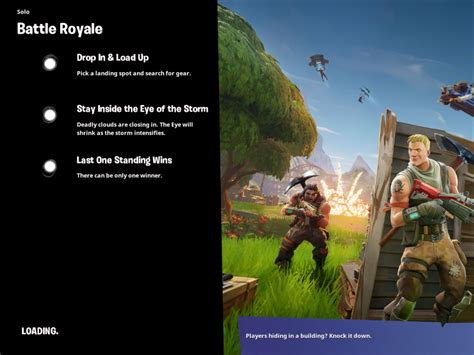 fortnite mobile guide what you need to if you ve never played before