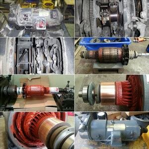 Electric Motors Sydney by Electric Motor Rewinds Services In Smithfield Sydney