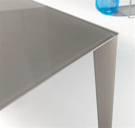 chaise salle à manger design italien chaise salle a manger design italien 11 salle a manger