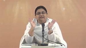 Shri Uttaradhyayan Sutra   Satsang 38 - YouTube