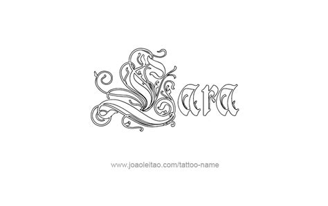 Neck Tattoos Men Names lara  tattoo designs 788 x 496 · png