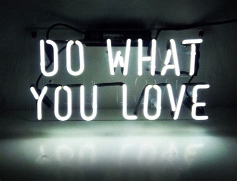 neon signs  wall art  home decor slogans