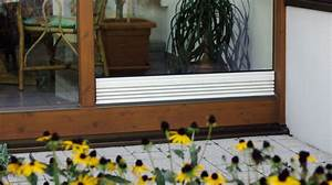 Luftmenge Berechnen : wintergarten welche m glichkeiten gibt es bei der bel ftung ~ Themetempest.com Abrechnung