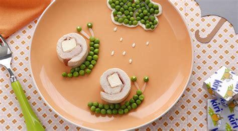 cuisine petit pois cuisine pour les petits des meubles spacieux pour