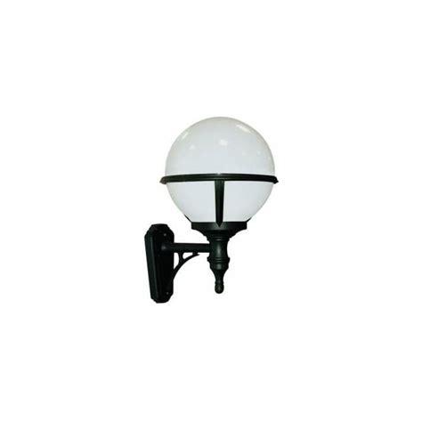 elstead lighting glenbeigh single light outdoor wall