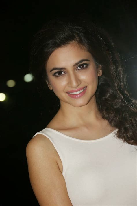 kriti kharbanda gallery cinepunch in kriti kharbanda photo gallery in dress at