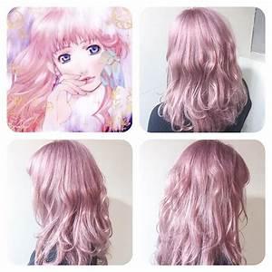 Coiffure Manga Garçon : a tokyo un salon de coiffure vous propose de ressembler vos personnages d 39 anime pr f r s ~ Medecine-chirurgie-esthetiques.com Avis de Voitures