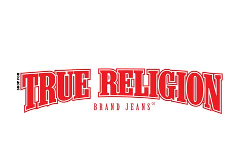 true religion wallpaper gallery