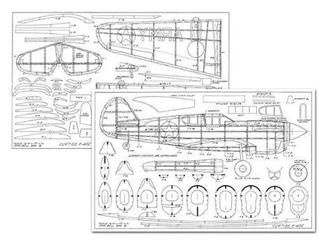 images  balsa wood model airplane plans  pinterest models trainers  racer