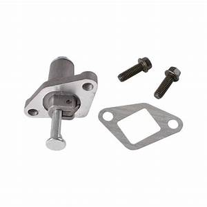 Cam Chain Adjuster Assy  Csc Go   Qmb139 Scooterworks Usa