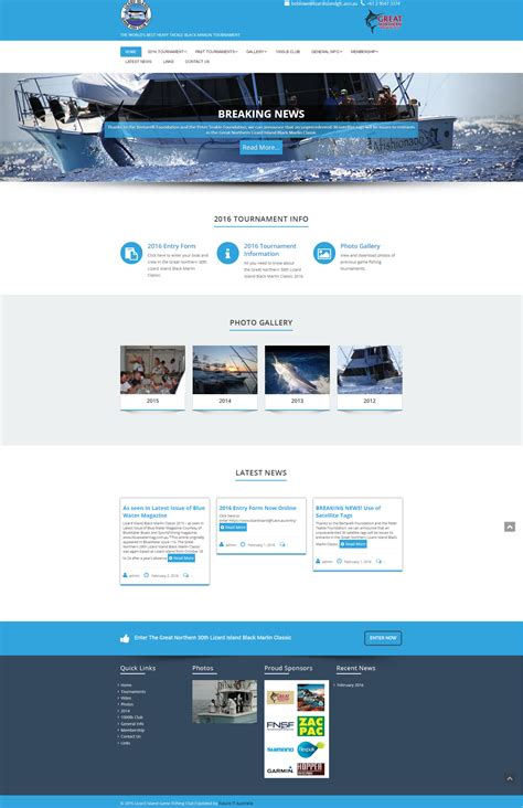 mazda website australia future it australia website design portfolio future