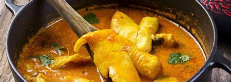 plat facile a cuisiner préparation de repas à domicile pau quot cuisiner suppose