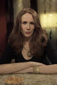 Catherine Tate - Photo Set | Pictures Digital Amazing