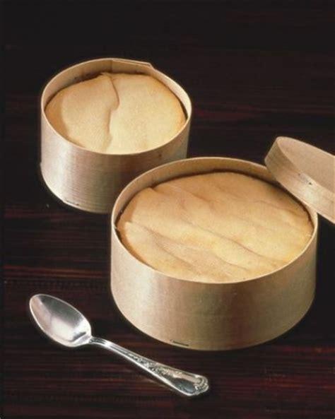plateau de fromages id 233 al le mont d or ou vacherin du haut doubs diaporama nutrition