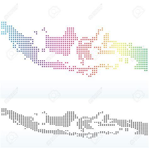 stock vector illustrations  getdrawingscom