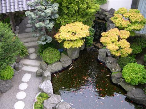 small japanese garden design ideas long beach home trendy