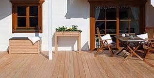 Douglasie Terrassendielen Behandeln : douglasie terrassenholz g nstig kaufen benz24 ~ Watch28wear.com Haus und Dekorationen