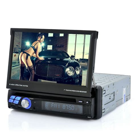 android din android car dvd player 1 din android dvd