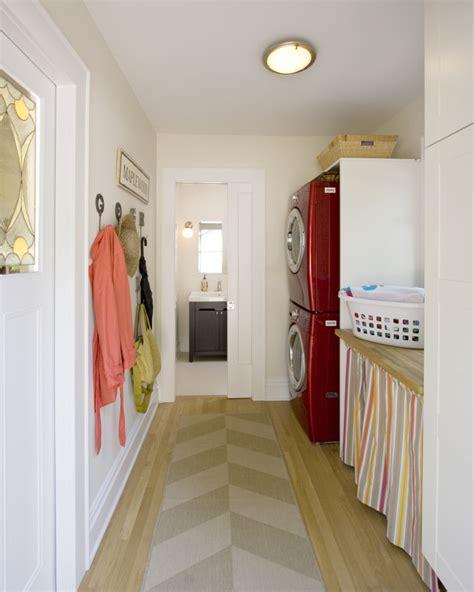 cheap bathroom makeover Bathroom Farmhouse with bathroom