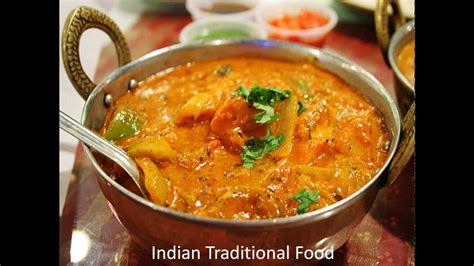 cuisine tradition indian traditional food indian cuisine traditional indian