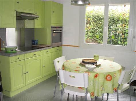 cuisine pourpre nouvelle cuisine 2 photos pourpre