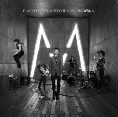 maroon 5 original name life s happenings maroon 5 s latest album