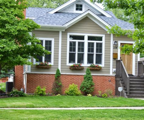 Calmly Image Consumer Exterior House Paint Exterior House