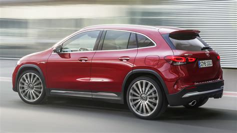 mercedes amg gla  wallpapers  hd images car