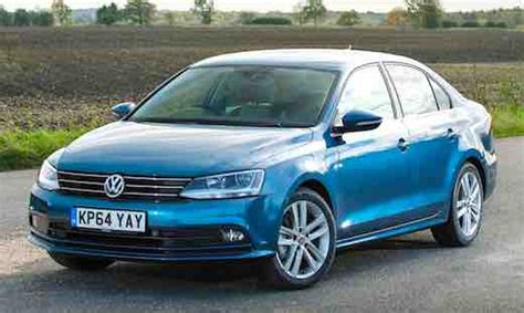 vw jetta uk vw suv models
