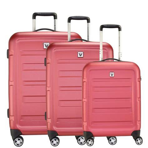koffer set kaufen 4 rollen koffer bestseller shop mit top marken