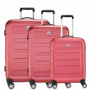 Kleiner Koffer Mit 4 Rollen : 4 rollen koffer bestseller shop mit top marken ~ Kayakingforconservation.com Haus und Dekorationen