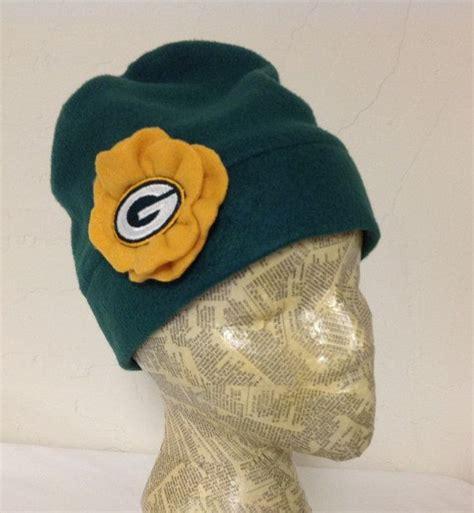 Green Bay Packers Women's Hat