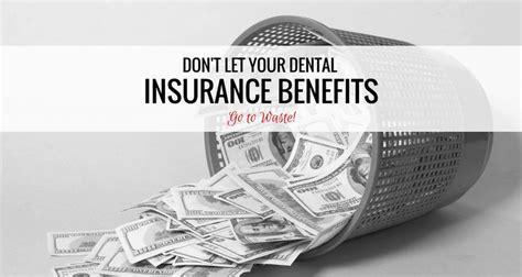 dont   insurance benefits expire higginbotham