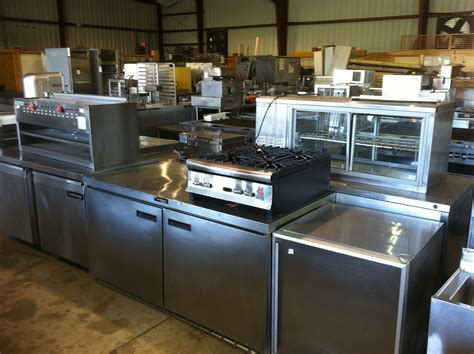 equipement cuisine ocala restaurant equipment one frog