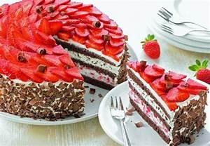 Buttercreme Dr Oetker : die 25 besten ideen zu torte auf pinterest kuchen backen und rezepte ~ Yasmunasinghe.com Haus und Dekorationen