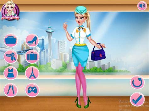 jeux de fille cuisine et patisserie gratuit en francais jeux de cuisine gratuit en franais 28 images jeux de