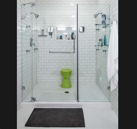 subway tile ideas for bathroom glass subway tile simple and herpowerhustle com