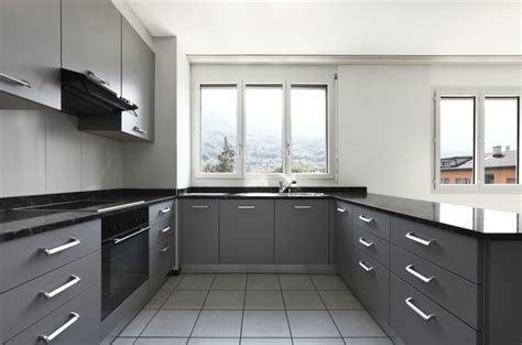 high gloss lacquer kitchen cabinets high gloss and matte lacquered kitchen cabinet doors gallery 7048