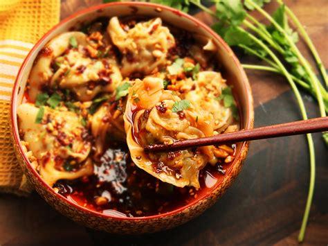 spicy summer dishes  bring  beat  heat