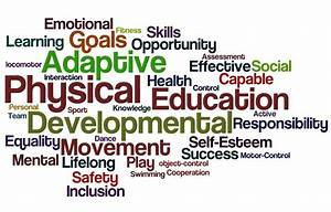 Quotes For Phys... Elementary Pe Quotes