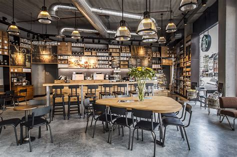 There are 1943 coffee shop design for sale on etsy, and they cost $11.51 on average. Best Coffee Shop Decoration Idea 71 | Coffee shop decor, Coffee shop design, Coffee shops interior