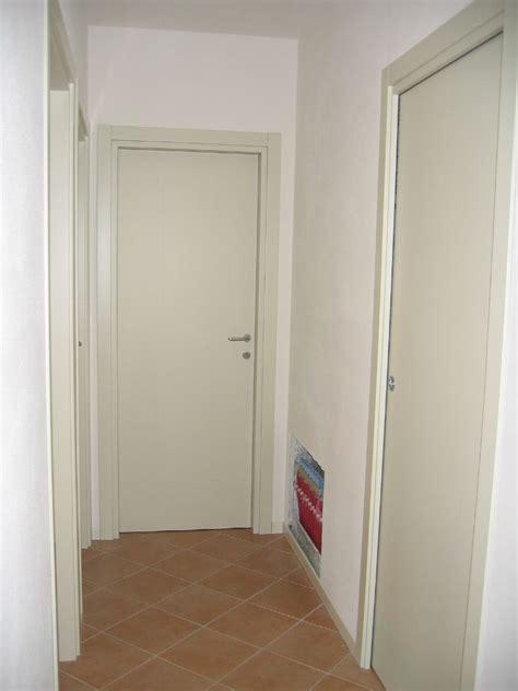 porte interne laccate bianche casa moderna roma italy porte interne laccate