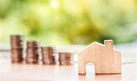 Ko noklusē nekustamā īpašuma nodokļa reformas aizstāvji - Puaro.lv