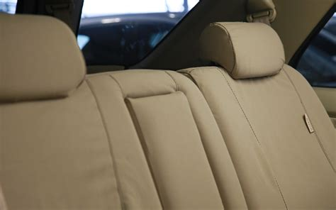 Upholstery Car Seats Cost by Takla Vehicle Products Get Seat Covers Floor Mats More