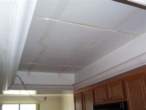 Lighting Options For Suspended Ceilings Lighting Ideas